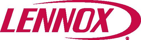 lennox logo 1